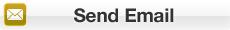 Email Escort