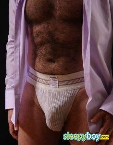 Bisexual Escort Craig 47yr - massage