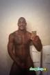 Rent boy Tyson Tyler 26yr - sauna