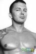Escort Rich Hardy 25yr - massage
