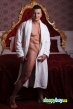 Escort Rich Hardy 25yr - massage