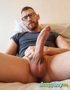 Rent boy Diggory Xxl 32yr - licking