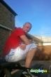 Rent boy Ben&luke 33yr - sauna