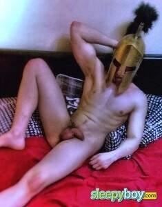 Rent boy Andre 26yr - massage