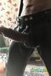 Escort Dolinho Xl 9inch Kennington 40yr - sportwear