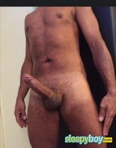 Rent boy Dolinho Xl 9inch Kennington 40yr - massage