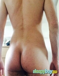 Rent boy Openminded 40yr - licking