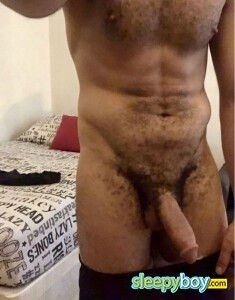 Rent boy John 28yr - massage