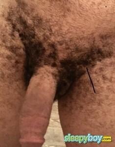 Escort John 28yr - spanking