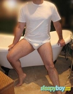 Escort Chris 39yr - massage