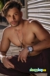 Rent boy Mittchel D'anaze 25yr - massage