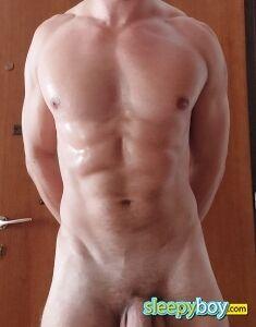Gay Escort Adrian 43yr - massage