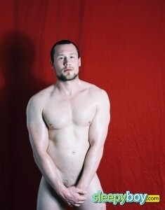 Rent boy Will - British 25yr - massage
