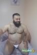 Escort Dior 33yr - masseur