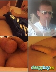 Escort Gez 29yr - massage