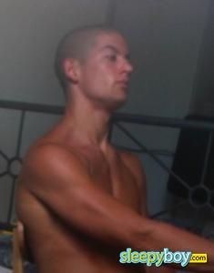 Rent boy Ethan Hauke 23yr - massage