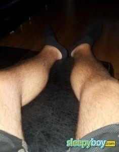 Escort Will 29yr - massage