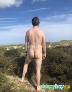Rent boy John For Spanking/cp 41yr - masseur