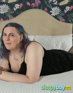 Bisexual Escort Sky 34yr - massage
