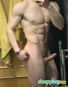 Rent boy Greg 25yr - sucking