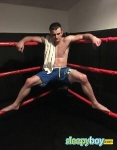 Gay Escort Josh 34yr - massage