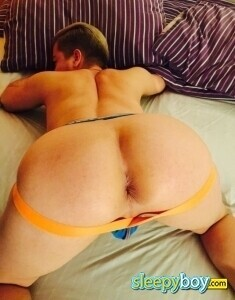 Escort Dani 22yr - licking