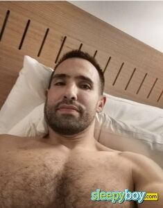 Escort Marco 31yr - massage