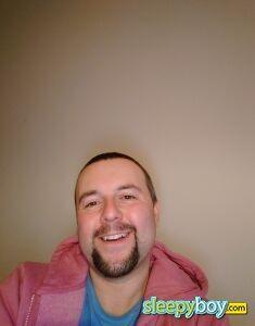 Escort Johnathan 35yr - massage
