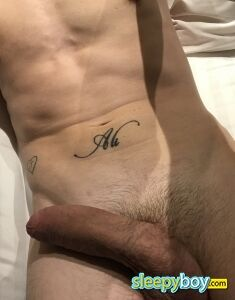Escort Simon 35yr - sucking