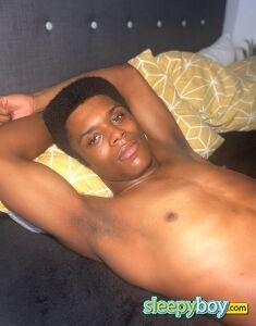 Gay Escort Jordan 20yr - massage