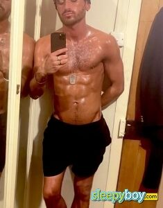 Gay Escort @harrylondonxxx 27yr - massage