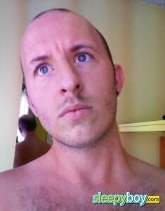 Gay Escort Matt 39yr - massage