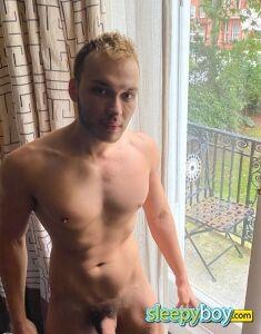 Gay Escort Felipe 25yr - massage