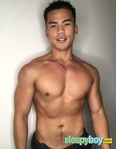 Gay Escort Maxx 23yr - massage