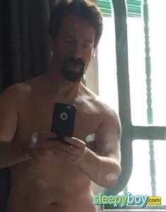 Gay Escort Masculine Guy 42yr - massage