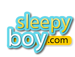 SleepyBoy.com