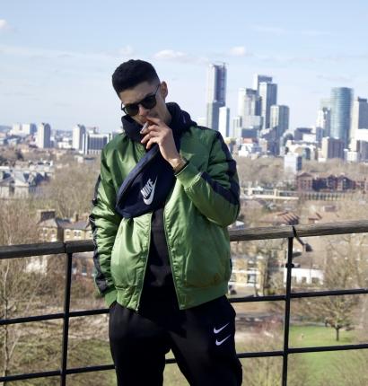 Rent boys London