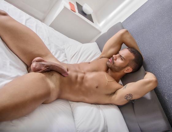 Gay Sauna Manchester