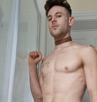 London Gay Escorts