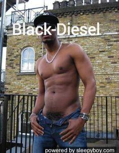 twink bristol black escorts