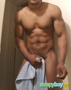 male escort London Zane