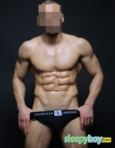 male escort London Jasonxxl