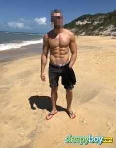 male escort London Jasonxxl