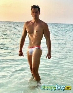 male escort London Al*