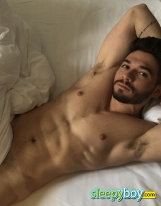 male escort London Matheusx