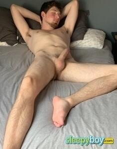 male escort London British Bobby