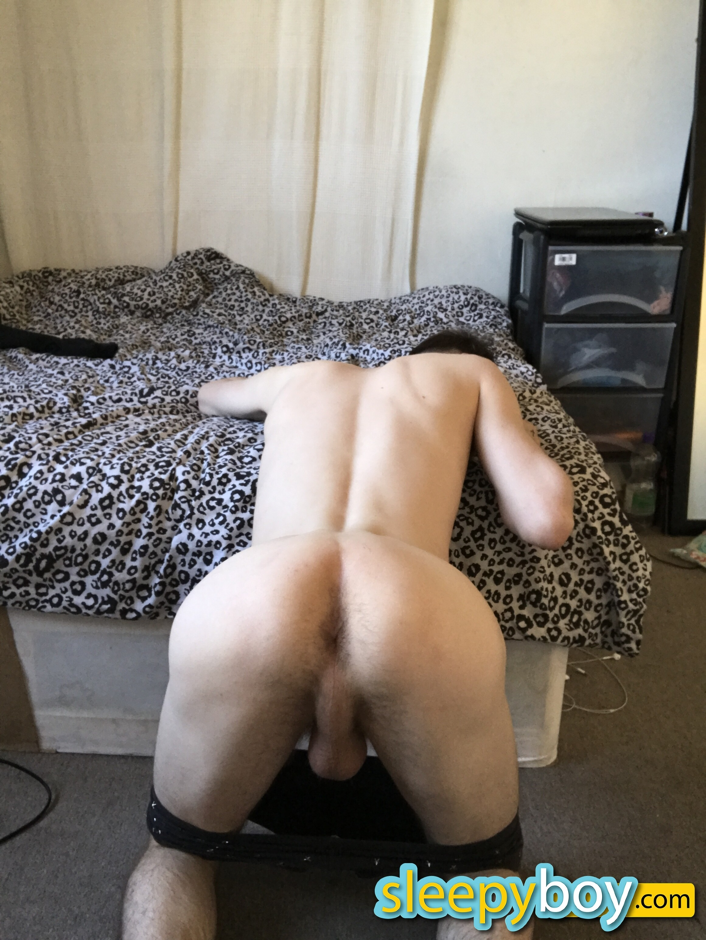 angel escort ibiza gay escort