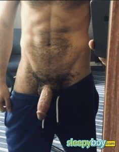 male rent boy London John