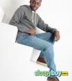 male rent boy West Dulwich Kimani