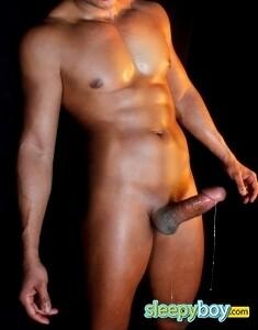 male escort London Ben